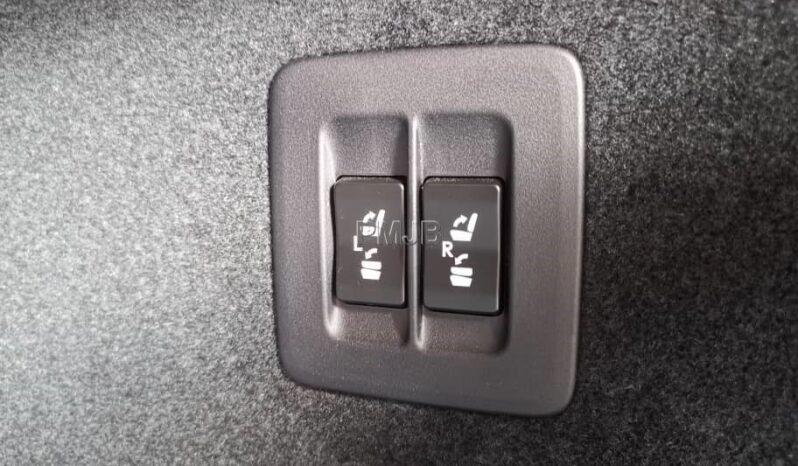 LEXUS RX200T 2.0 YEAR 2017 full
